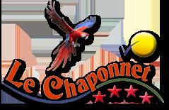 Campsite Vendee Atlantic Coast in Pays de la Loire caravaning 4 stars – Le Chaponnet