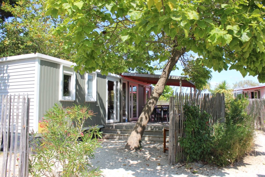 Cottage 3ch